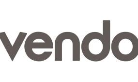 Vendo's Arrondo to Speak on AI Panel in Amsterdam