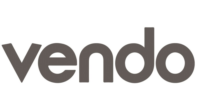 Vendo's Arrondo to Speak on AI Panel With Google, Booking Execs