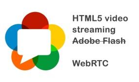 Modelnet Offers WebRTC Cam Tech
