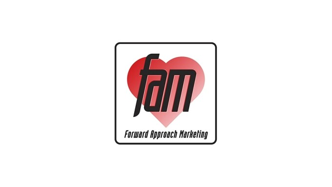 FineAss Marketing Rebrands as Forward Approach Marketing