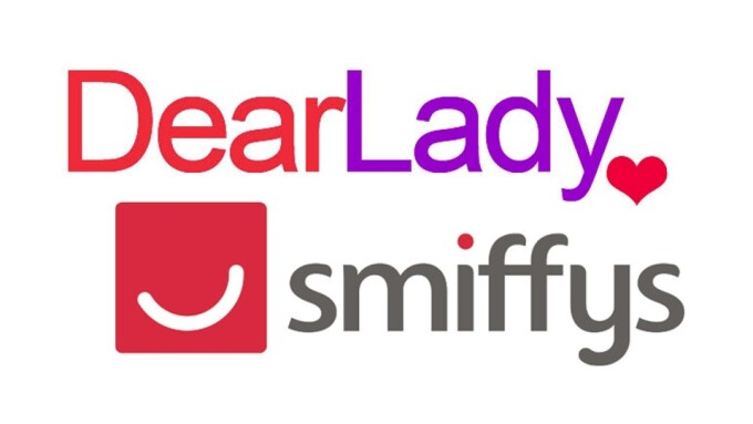 DearLady.us Adds 12 New Smiffys Fever Costumes