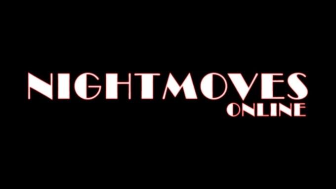 25th Annual NightMoves Winners Announced