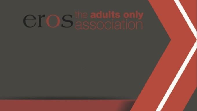 Eros Report Accuses Australian Banks of Anti-Industry Agenda