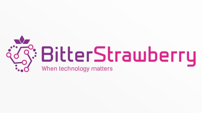 BitterStrawberry Unveils New Website With Rebrand