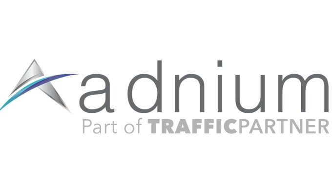 Adnium Planning to Offer New Mainstream Feature