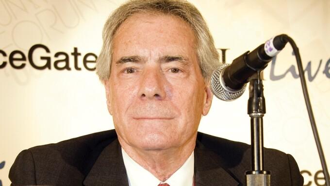 Sirkin to Argue ESPLER's Appeal Seeking to Lift Prostitution Statute