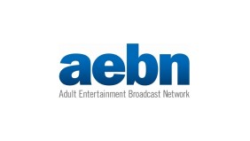 AEBN Begins Streaming VR, 3D Content