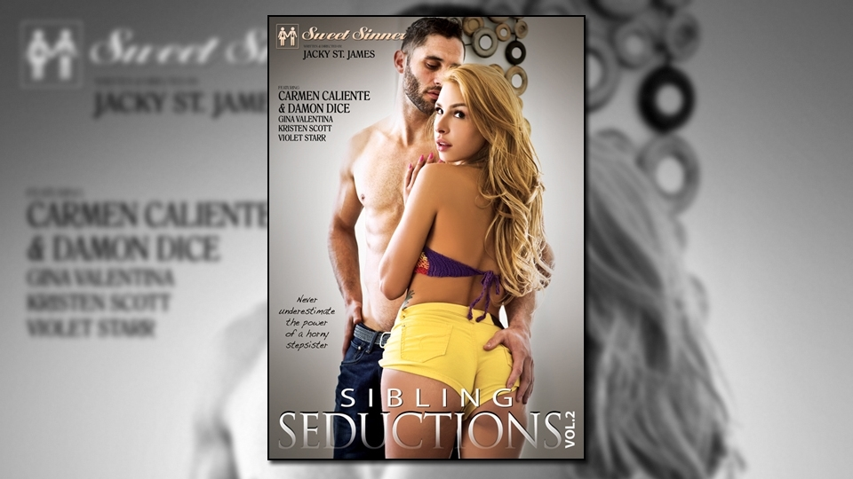Erotic seductions cast-2289
