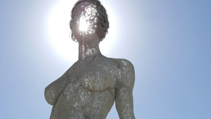 Allan Gelbard: You Say You Want a R-Evolution