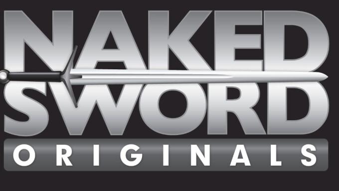 NakedSword.com Debuts 'The Devil's Deal & Other Sordid Tales'