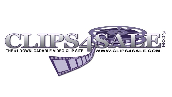 Clips4Sale Offers Holiday and Event-Themed Clip Promo