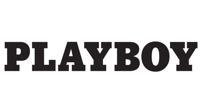 Playboy Wins Playboy.club Cybersquatting Case
