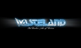 Wasteland.com Now Offering Closed Captioned BDSM Content
