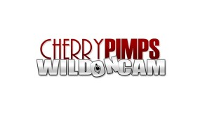 Cherry Pimps' WildOnCam Hosts 5 Shows This Week