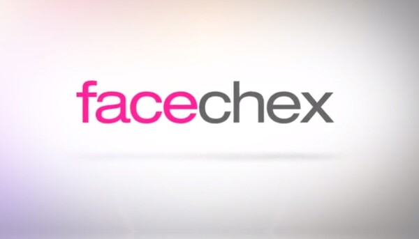 Video: FaceChex Kickstarter Launch Party Tonight