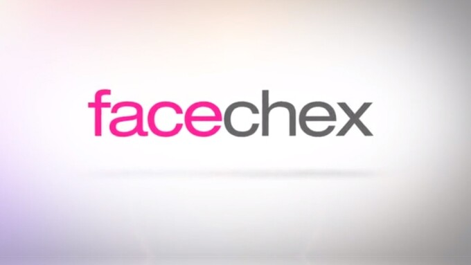 Video: FaceChex Kickstarter Launch Party Tonight