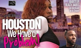 Buddha Bang Releases 'Houston We Have a Problem!'