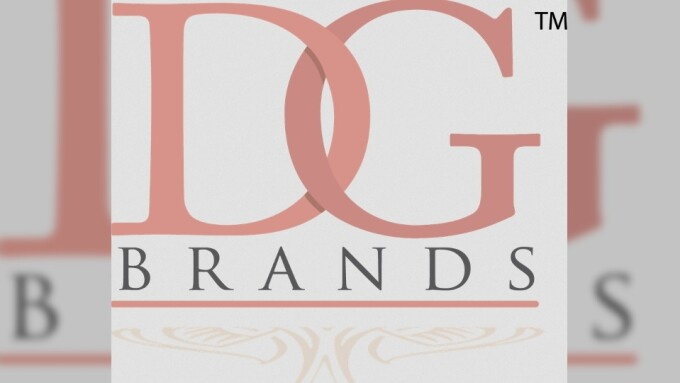 DG Brands Implements Minimum Advertising Pricing Policy