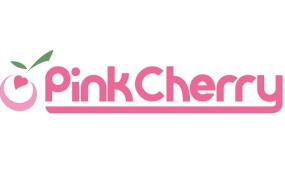PinkCherry.com Donates $40K to Las Vegas Victims