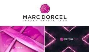 Marc Dorcel TV Channels Get Makeovers
