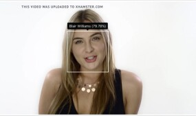 xHamster's AI Facial Recognition System Gains Ground