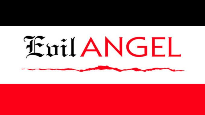 Evil Angel Streets 6 New Titles