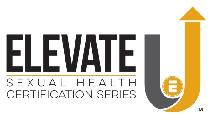 Eldorado Offers Latest 'Elevate U' Lesson