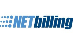 NETbilling Offers Rate Guarantee, Added Processing Solutions