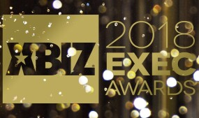 2018 XBIZ Exec Awards Pre-Nom Period Ends Monday