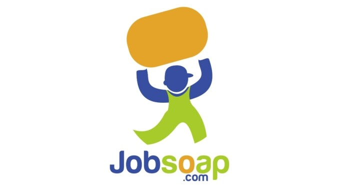 Industry Vets Team to Launch JobSoap.com