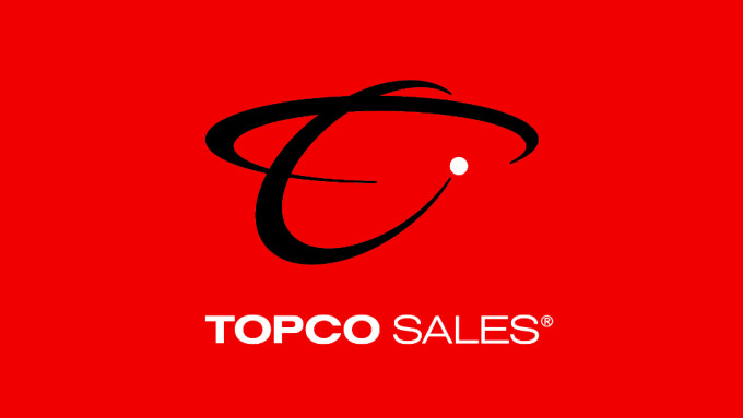 Topco Releases Print, Digital Catalogs