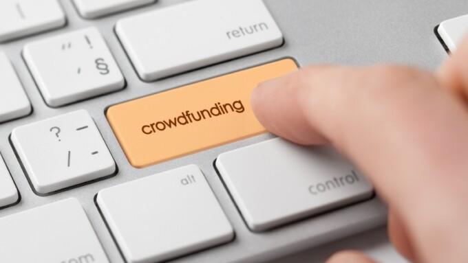 Patreon Puts Crimp on Porn Crowdfunding