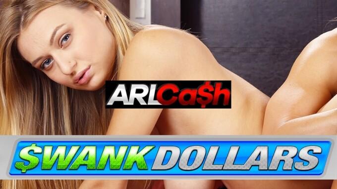ARLCash, SwankDollars Tap New Business Developer