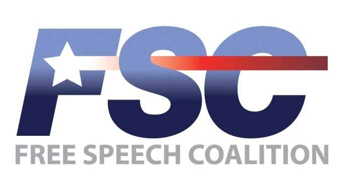 FSC Stands With Performers Speaking About Harassment, Assault
