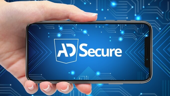 AdSecure Debuts 3G Mobile Ad Scanning