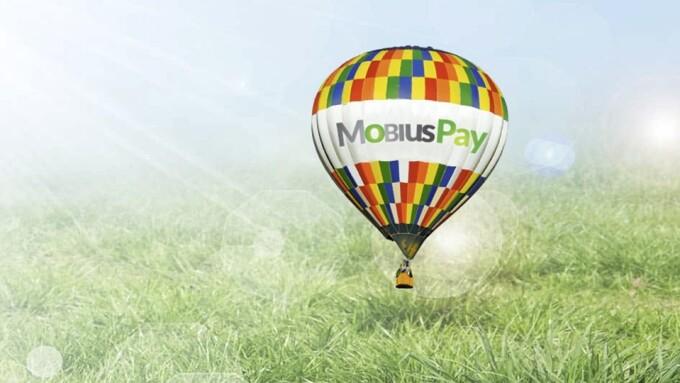 Mobius Payments Rebrands as MobiusPay