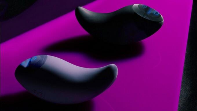 B Swish Releases 2nd-Generation Bcurious Premium