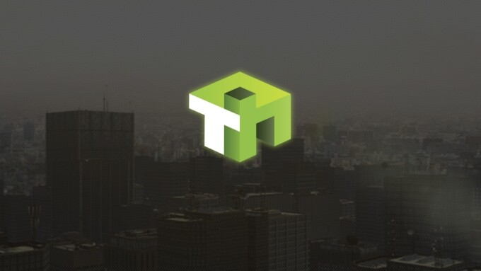 TrafficHaus Signs Exclusive Deal With YouJizz