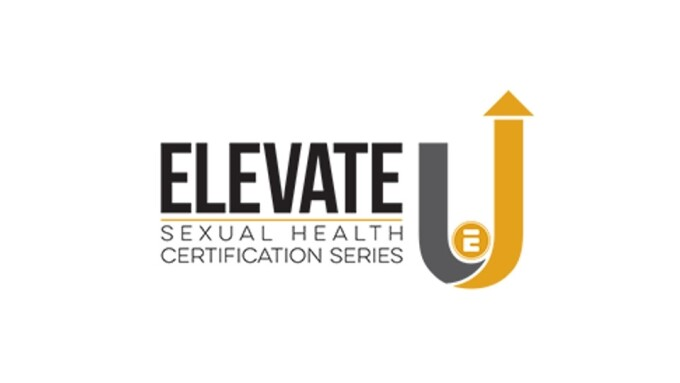 Eldorado Releases Elevate U Lesson on Sex With Disabilities