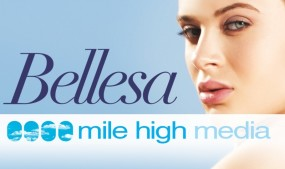 Mile High, Bellesa.co Seek Directors