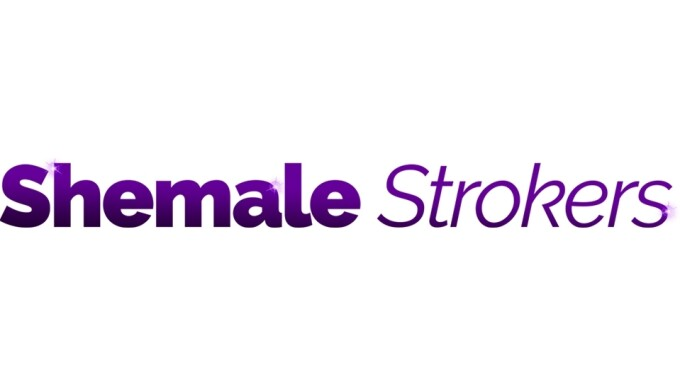 Shemale website reviews shemalestrokers