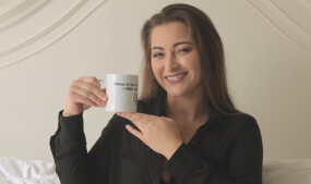 Dani Daniels Launches Indiegogo Campaign for Subscription Box Service