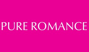 Pure Romance Named to 2017 Deloitte Cincinnati USA 100