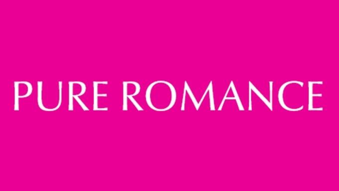 Pure Romance Named to 2017 Deloitte Cincinnati USA 100