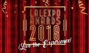 LALExpo Awards Opens Nomination Period