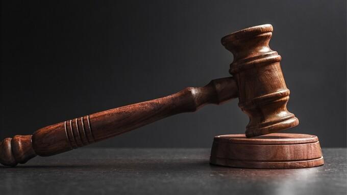 U.S. Justices Won't Hear Hustler Club's Exemption Case