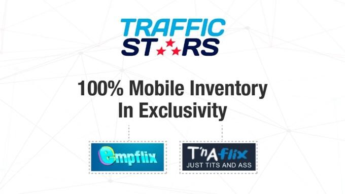 tnaflix mobile