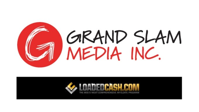 Grand Slam Media Inks Email Marketing Deal With Loaded Cash
