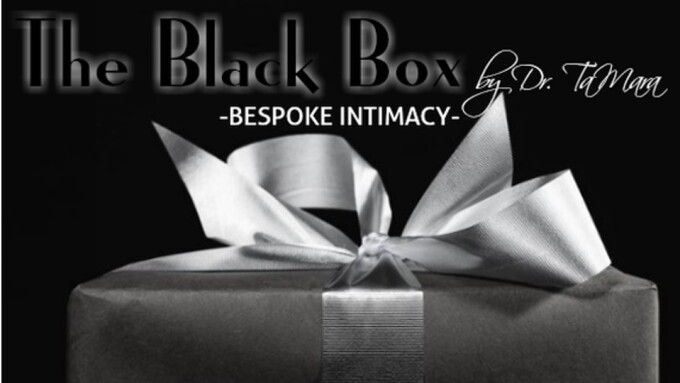 Sexologist Dr. TaMara Unveils 'The Black Box'