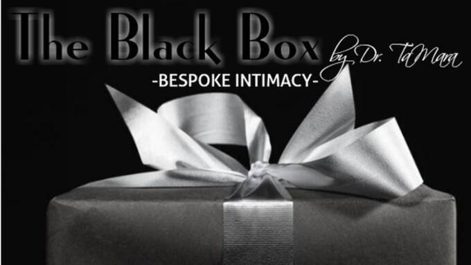 Sexologist Dr. TaMara Unveils 'The Black Box'